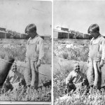 Hancock Photo Restoration Before & After Pleasant Grove Utah 84062 001