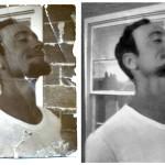 Hancock Photo Restoration Before & After Pleasant Grove Utah 84062 004