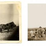 Hancock Photo Restoration Before & After Pleasant Grove Utah 84062 005