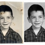Hancock Photo Restoration Before & After Pleasant Grove Utah 84062 006