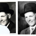 Hancock Photo Restoration Before & After Pleasant Grove Utah 84062 008