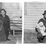 Hancock Photo Restoration Before & After Pleasant Grove Utah 84062 009