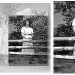 Hancock Photo Restoration Before & After Pleasant Grove Utah 84062 011