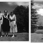 Hancock Photo Restoration Before & After Pleasant Grove Utah 84062 013