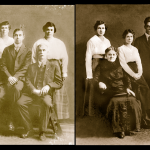 Hancock Photo Restoration Before & After Pleasant Grove Utah 84062 016