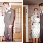 Hancock Photo Restoration Before & After Pleasant Grove Utah 84062 023