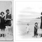 Hancock Photo Restoration Before & After Pleasant Grove Utah 84062 024