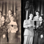 Hancock Photo Restoration Before & After Pleasant Grove Utah 84062 026