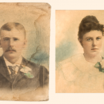 Hancock Photo Restoration Before & After Pleasant Grove Utah 84062 027