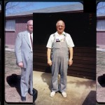 Hancock Photo Restoration Before & After Pleasant Grove Utah 84062 030
