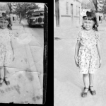 Hancock Photo Restoration Before & After Pleasant Grove Utah 84062 031