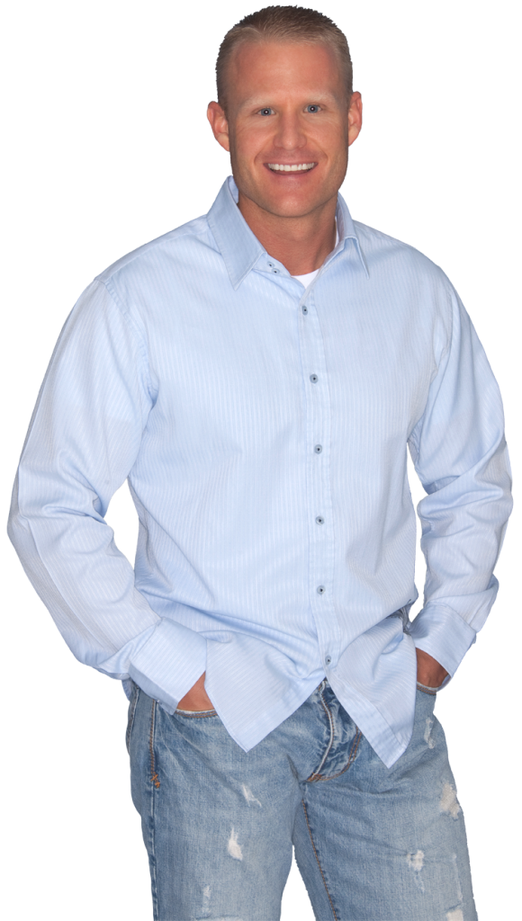 Kyle Clouse - Video Local Marketing Specialist